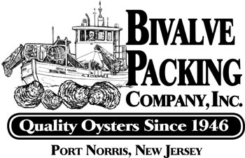Bivalve Packing